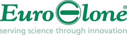 Euroclone medios de cultivo