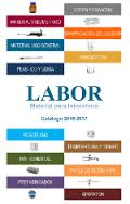 Comercial Labor
