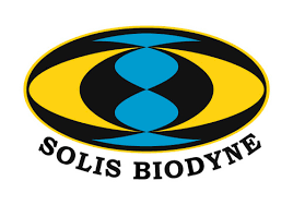 Solis Biodyne